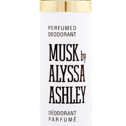 Musk Deo Spray 75 ml