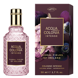 AQC Intense F Fields EdC 50 ml