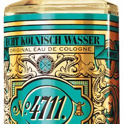 4711 Original Eau de Cologne 50 ml