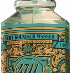 4711 Eau de Cologne Spray 60 ml