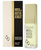 Musk EdT Spray 50 ml