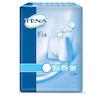 TENA Fix byxa S, 25 st