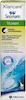 Klaricare Vuxen nässpray 125 ml