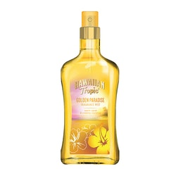 Golden Paradise Body Mist 100