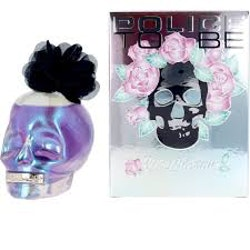 Police - To Be Rose Blossom EdP 125 ml