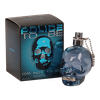 Police - To Be EdT 40 ml