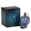 Police - To Be EdT 125 ml