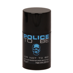 Police - To Be Deo Stick 75 ml