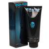 Police - To Be Body Shampoo 400 ml