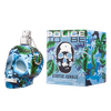 Police - To Be Exotic Jungle Man EdT 40ml