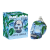 Police - To Be Exotic Jungle Man EdT 125ml