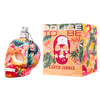 Police - To Be Exotic Jungle Woman EdP 75ml