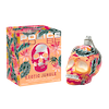Police - To Be Exotic Jungle Woman EdP 125ml