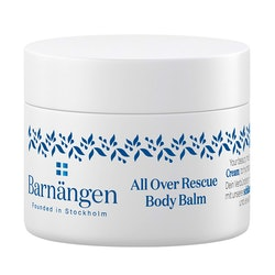 Barnängen All over Resc Balm 30