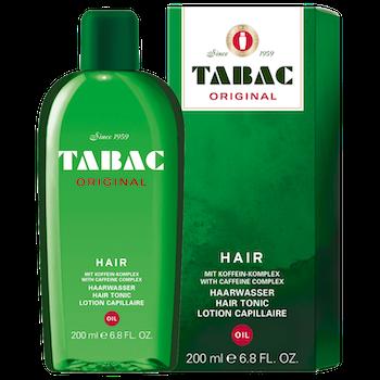 Tabac Hair Lotion Oil 200 ml