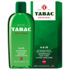Tabac Hair Lotion Dry 200 ml