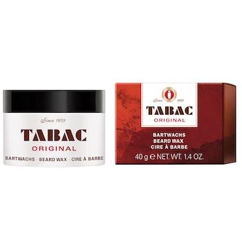Tabac Beard Wax 40 gr