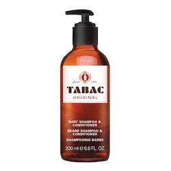 Tabac Beard Shamp/Cond 200 ml
