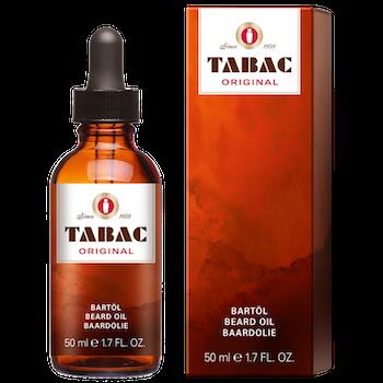 Tabac Beard Oil 50 ml
