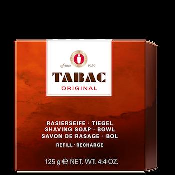 Tabac Shaving Bowl refill 125 g