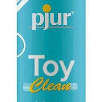Pjur Toyclean Spray 100Ml