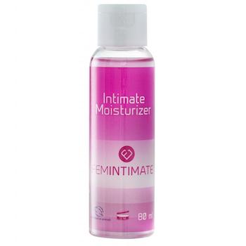 Femintimate Intimate Moisturizer 80ml