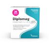 Diplomag IBS Förstoppning 20st