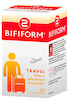 Bifiform Travel 40 tabletter