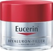 Eucerin Hyaluron Filler Volume Lift - Night Cream 50ml