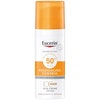 Eucerin Anti Age Sun CC-Cream Tinted SPF50+ 50 ml