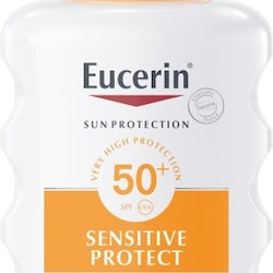 Eucerin Sensitive Kids Sun Spray SPF 50+ 200 ml