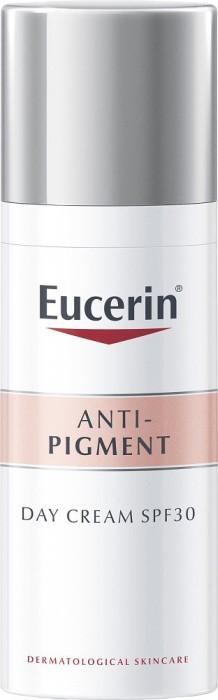 Eucerin Anti-Pigment Day Cream SPF 30 50 ml
