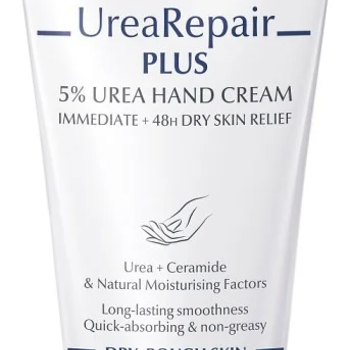 Eucerin UreaRepair Hand Cream 75 ml