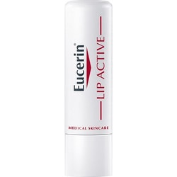 Eucerin Lip Active SPF 15 4,8 g