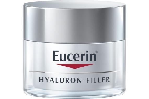 Eucerin Hyaluron Filler Day - Dry Skin 50 ml