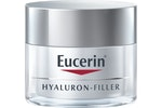Eucerin Hyaluron Filler Day - Dry Skin 50 ml