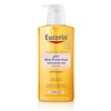 Eucerin pH5 Shower Oil oparfymerad 400 ml