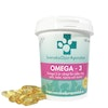 Omega3 180 softgel kaps