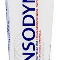 Sensodyne Multicare 75 ml