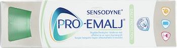 Sensodyne Pro-Emalj Daily Protection 75 ml