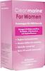 Cleanmarine For Women 60 kapslar