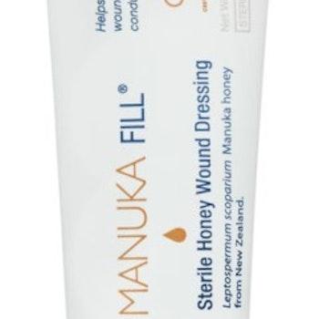 Manuka Fill sårsalva 14,2 g