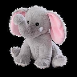 Elefant – Warmies