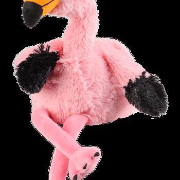 Flamingo – Warmies