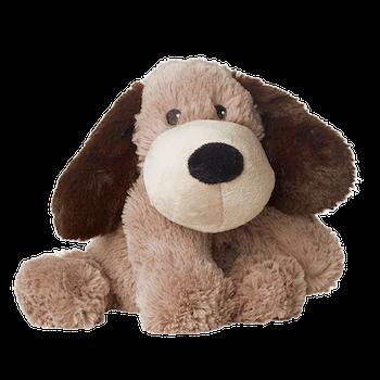 Hunden Gary – Warmies