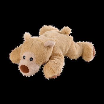 Mini björn Warmies