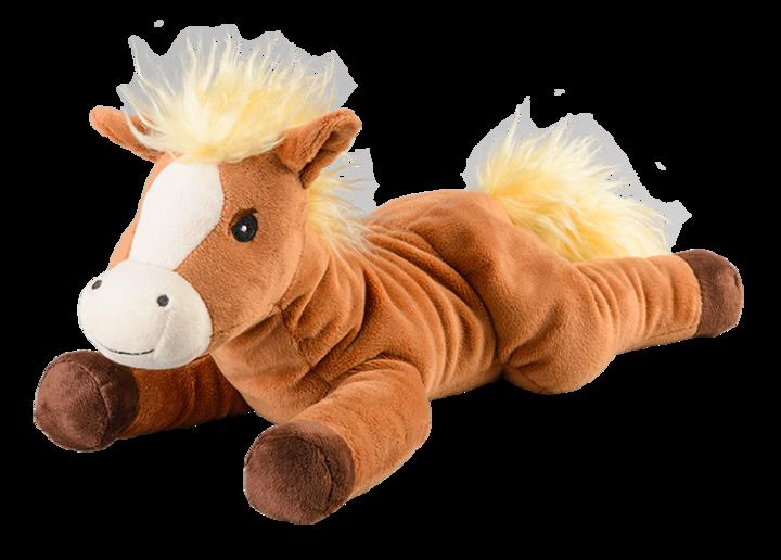 Ponny – Warmies