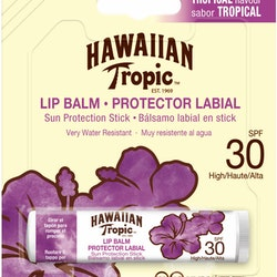 Hawaiian Tropic Lip Balm SPF 30 4 g