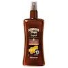 Hawaiian Tropic Protective Dry Spray Oil SF10 200 ml