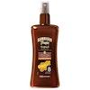 Hawaiian Tropic Dry Spray Oil SPF 8 200 ml